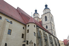 16_09_Reformation_StadtkircheWittenberg_epdUschmann_040
