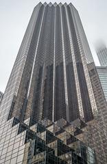 Trump Tower (gutan700) Tags: trump tower ny new york city viaggio travel travelphotography nikon photographer workshop nikonphotography nikontravel