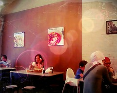 https://foursquare.com/v/sisters-place/56123460498e6ed2e32e900d #travel #holiday #trip #food #Asia #Malaysia #selangor #petalingjaya #aradamansara #foodmalaysia # # # # # # # # (soonlung81) Tags: travel holiday trip food asia malaysia selangor petalingjaya aradamansara foodmalaysia