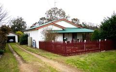 24 Salisbury St, Uralla NSW