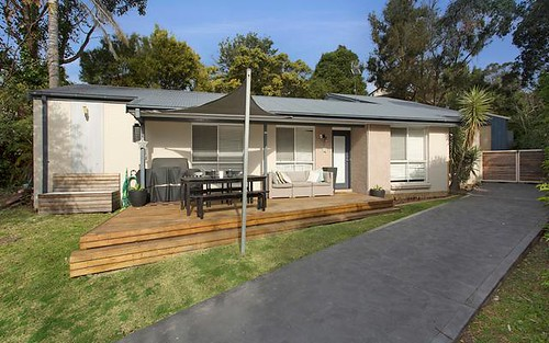 11 Tanner Place, Kiama NSW 2533