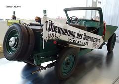 steyer-100-02 (tz66) Tags: automobilausstellung kaiser franz josefs hhe steyr 100 prewar car