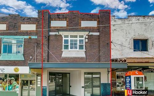 17 Crinan Street, Hurlstone Park NSW 2193