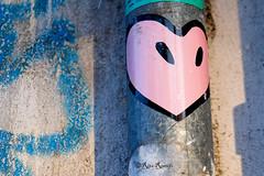 Roma. Ostiense. Street art-sticker art (R come Rit@) Tags: italia italy roma rome ritarestifo photography streetphotography streetart arte art arteurbana streetartphotography urbanart urban wall walls wallart graffiti graff graffitiart muro muri streetartroma streetartrome romestreetart romastreetart graffitiroma graffitirome romegraffiti romeurbanart urbanartroma streetartitaly italystreetart contemporaryart artecontemporanea artedistrada ostiense sticker stickers stickerart stickerbomb stickervandal slapart label labels adesivi signscommunication roadsign segnalistradali signposts trafficsignals