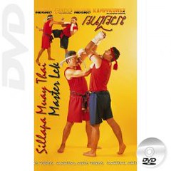 dvd-sillapa-muay-thai (Budo International) Tags: martialarts selfdefense combat artsmartiaux selfdfense kampfkunst kampfsport kampfknste kampfsportarten selbstverteidigung artimarziali autodifesa difesapersonale combattimento artesmarcialesdefensa personalautodefensacombateartes marciaisdefesa pessoal muaythai muayboran muaythaiboran thaiboxing artesmarciales defensapersonal autodefensa combate artesmarciais defesapessoal