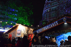 November 2016 (natasha-27) Tags: nikon leicestersquare christmas market centrallondon london