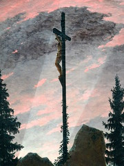 Albertinum, Dresden (Sheepdog Rex) Tags: albertinum dresden crucifixion