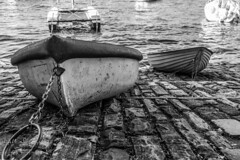 Just Another Boat (Andrea Missinato) Tags: europe italy lagodicomo lecco lombardia bw biancoenero blackandwhite boats lake outdoor places transports exif:lens=dt1750mmf28 camera:make=sony exif:make=sony geostate exif:aperture=35 camera:model=ilca77m2 geocountry geolocation geocity exif:model=ilca77m2 exif:isospeed=100 exif:focallength=24mm