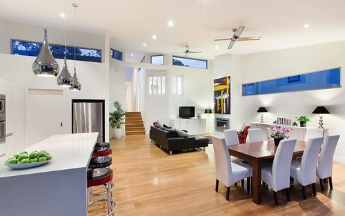 3 Worrobil Street, North Balgowlah NSW 2093