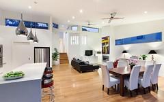 3 Worrobil Street, North Balgowlah NSW