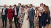 20161029_57790 (axle_b) Tags: wedding hannah tom canon eos 5d mk2 canoneos5dmk2 brighton the old ship hotel theoldshiphotel