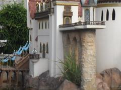 Disneyland Paris 2016 (Elysia in Wonderland) Tags: disneyland paris disney france theme park joe elysia lucy holiday 2016 storybook land boats little mermaid prince eric