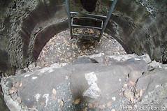 toyotomiishigaki-6 (manhole_castle) Tags: