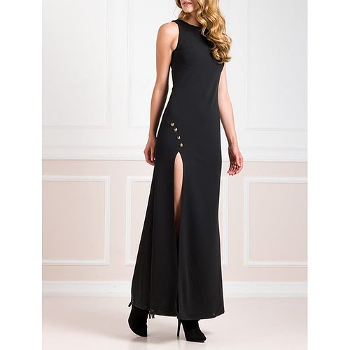 @primadonnapatras #dress #maxidress #wedding #style #shopping #shop #fashion #fashionblogger #fashionista #clothing #primadonnapatras