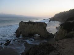 IMG_4775 (pbinder) Tags: 2016 201606 20160622 june jun wednesday wed california ca socal cal southern cali socali los angeles la laca el matador elmatador state beach statebeach elmatadorbeach elmatadorstatebeach malibu maca
