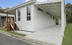 62/39 - 89 Gordon Young Drive, South West Rocks NSW