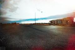 IMG_8140 (carterdalbey) Tags: photography digitalphotography digital dslr utah nature landscape horizon skyline canon eos rebel t5i adobe lightroom photoshop outdoor ghost town ghosttown