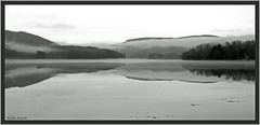 Lake Bomoseen (Marv and Sue Elliott) Tags: 2016 fall vermont lakebomoseen