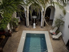 Marrakech 16 (maxwell1326maxen) Tags: vacation adventure explore discover trip travel love ambient africa morrocco morroco marrakech riad beauty awesome