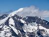 Allalin 33 (jfobranco) Tags: switzerland suisse valais wallis alps allalin saas fee 4000