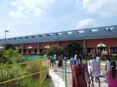 Sringeri Sharada Temple Photos Clicked By CHINMAYA M RAO (41)