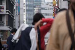 161120130809 (nrtb) Tags: city japan tokyo ikebukuro
