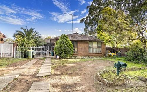 3 Reddington Avenue, St Clair NSW 2759