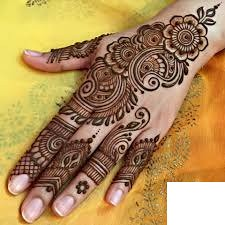 d2 (mehndi-designs) Tags: mehndi designs mehandi patterns henna styles mendi photos