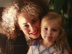 3200 ISO (Aristide Mazzarella) Tags: 3200 iso aristide mazzarella ritratti ritratto portraits portrait fotografo photographer nard salento