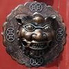 knock knock (helena.e) Tags: helenae summer sommar vacation semester ålga husbil motorhome dragongate kina china kion lejon