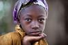 Burkina Faso: enfant de l'ethnie Sénoufo. (claude gourlay) Tags: burkinafaso afrique africa claudegourlay portrait retrato ritratti people face ethnie ethnic sénoufo enfant