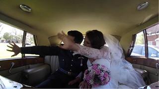 In-car-video-shot-05