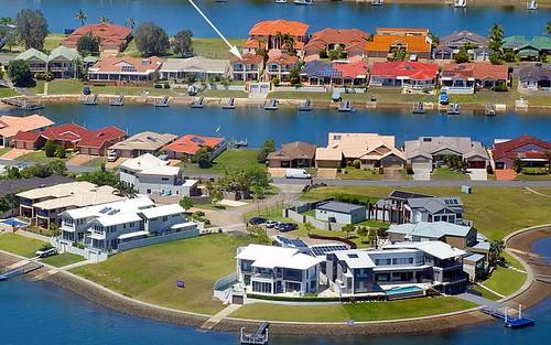 26 Commodore Crescent, Port Macquarie NSW 2444