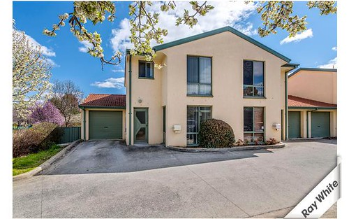 1/4 Riley Close, Ngunnawal ACT 2913