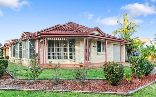 2 Elizabeth Reynolds Ct, Woonona NSW 2517