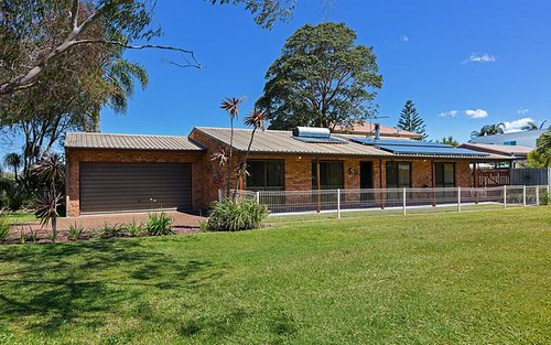 21 Ellen Street, Belmont South NSW 2280