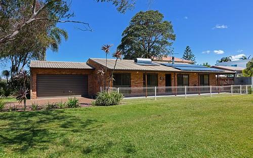 21 Ellen Street, Belmont South NSW 2280
