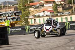 RX (RSipp) Tags: rx buggy rallycross gymkhana grid finals marathonas greece 2016 monster energy drift