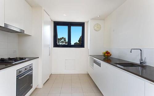 39/260 Penshurst Street, Willoughby NSW 2068