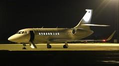 No.237 /   F-RAFD DASSAULT FALCON 2000X ET00.060  FRaf (MANX NORTON) Tags: alpha jets rafale fraf mirage 2000d xingu falcon