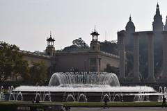 Scairdeán (Keith Mac Uidhir 김채윤 (Thanks for 4m views)) Tags: barcelona spain españa catalonia catalan spanish cataluña catalunya spanje إسبانيا espanya spanien espagne اسپانیا ισπανία 스페인 spanyol espania spagna स्पेन sepanyol スペイン espanha hiszpania spania испания ประเทศสเปน ispanya tây ban nha spéin 西班牙