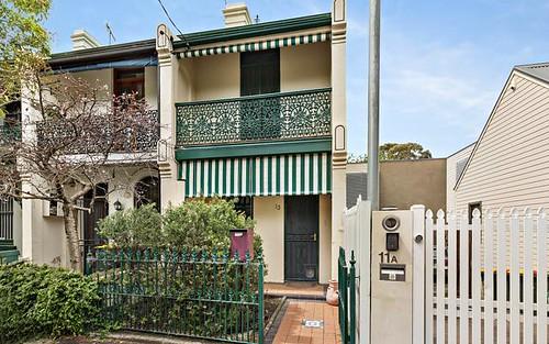 13 Septimus Street, Erskineville NSW