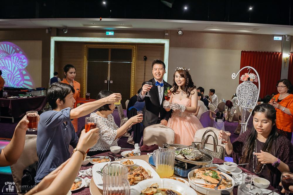 婚攝-婚禮記錄_0173