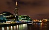London river Thames and the Shard (technodean2000) Tags: london city westminster england uk shard nikon d610 lightroom ship light best great exceptional skyline waterfront water outdoor architecture