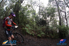 MP5_2678.CR2 (Geocentric Outdoors) Tags: xpd2016 t65 mtb australia