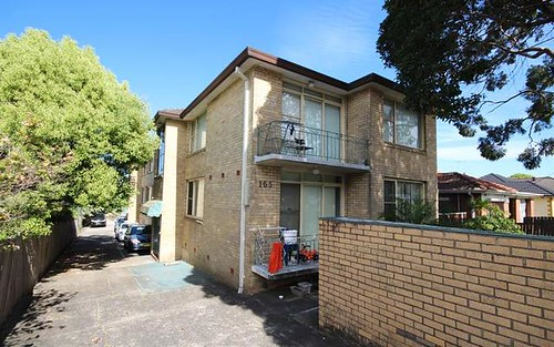 4/165 King Georges Rd, Wiley Park NSW 2195