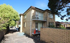 4/165 King Georges Rd, Wiley Park NSW