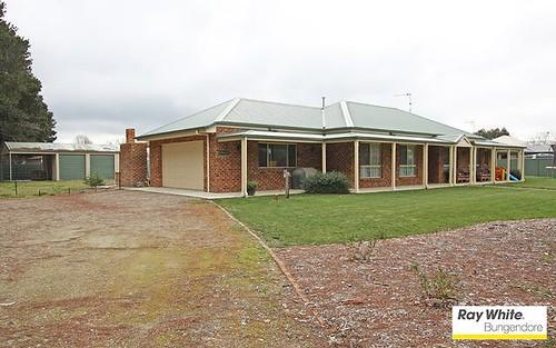 88 Tarago Rd, Bungendore NSW 2621