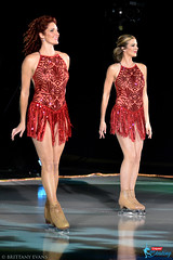 Ashley Clark & Erin Reed