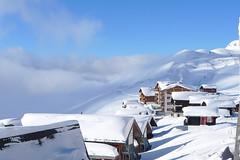 Best Ski Resort 2016 (aletscharena) Tags: reineluft gesundehhe aussichten berggipfel viewpoint aletschgletscher feelfree gleitschirm gleitschirmfliegen naturpur schweiz unescowelterbe winter wallis aletsch arena ruhevoll geborgen